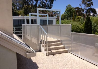 Aluminium-Balcony-Walkway