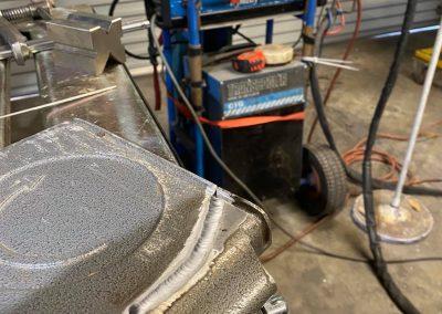 Cast-Aluminium-Case-Repair