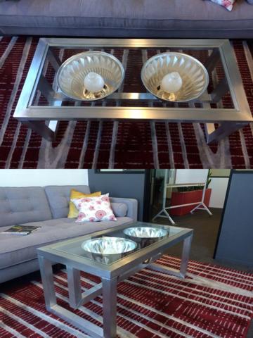 Customised-Aluminium-Coffee-Table