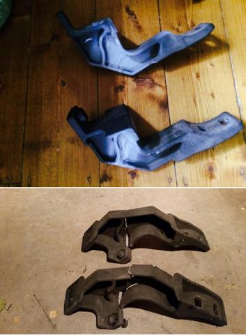 Cast-Alloy-Repair
