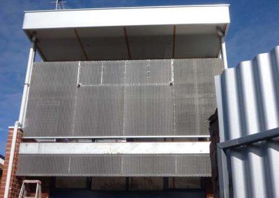 Mesh-Aluminium-Privacy-Screen-Facade