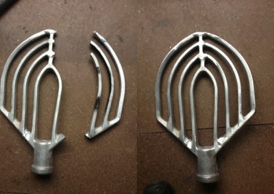 Cast-Aluminium-Repair