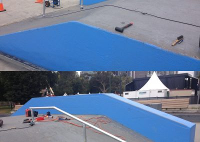 Rail-Skatepark-Fabricate-Install