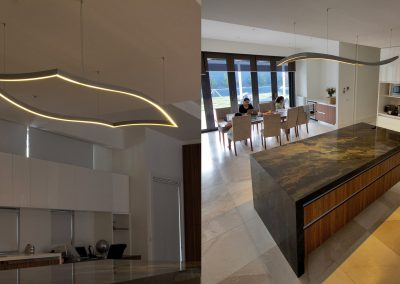 Designer-Wave-Lighting-Fabrication